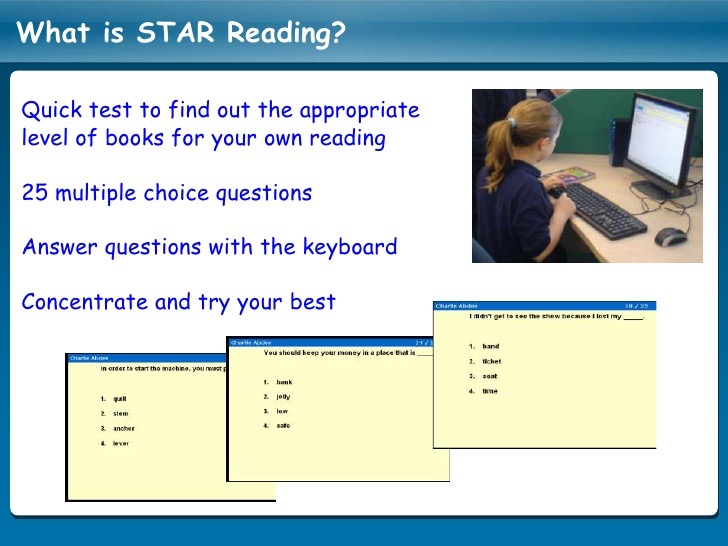 phininru - Accelerated reader test answers for the blind side